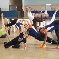 mat pilates curso sp zn