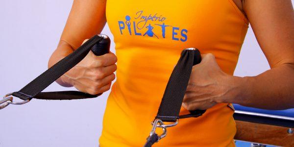 aulas de pilates, cursos e franquias