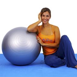 mat pilates sp curso