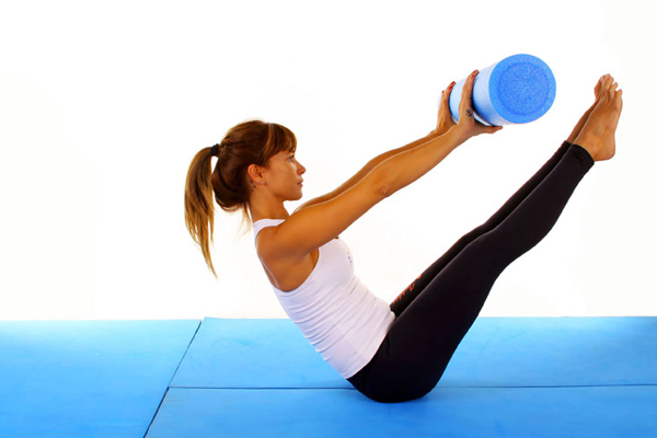 aulas de pilates sp