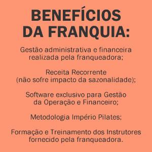 img_beneficios_franqueado