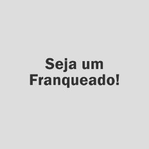img_seja_franqueado