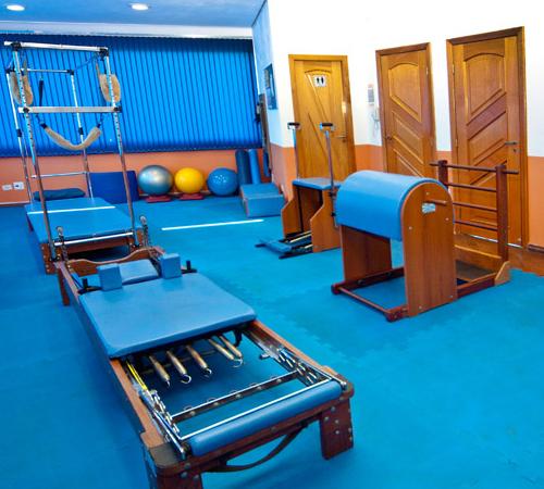 pilates-studio-tucuruvi