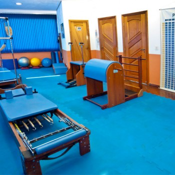studio de pilates zona norte tucuruvi sp