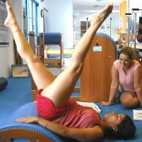 capacitação e curso de pilates sao paulo