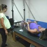 Gestação e Pós-Parto