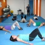 curso de mat pilates completo sp