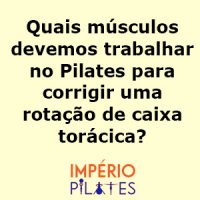 perguntas de pilates