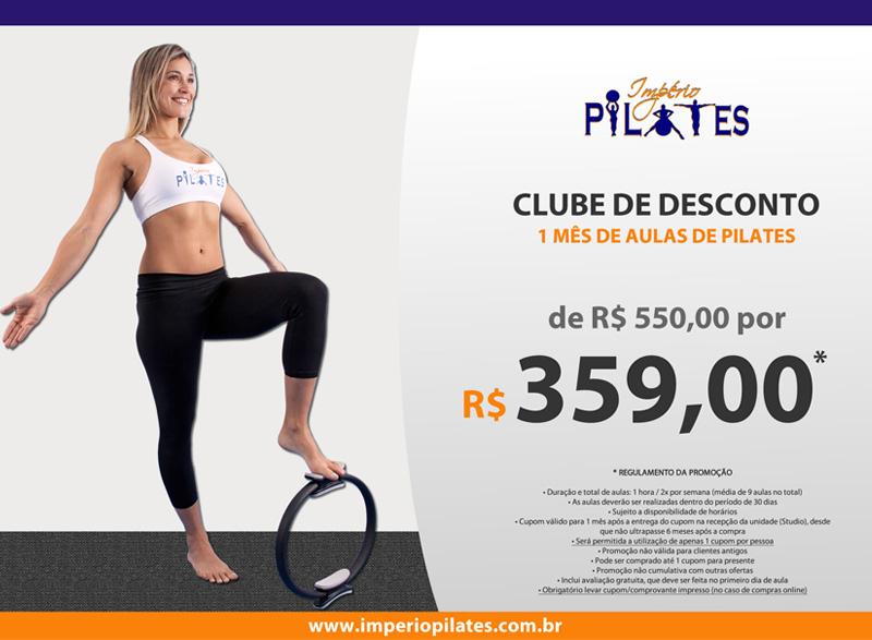 Pilates barato em sp zona norte