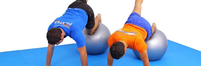 curso_laboratorio_pilates