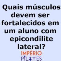 Perguntas Pilates