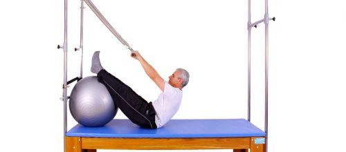 Você Conhece o Pilates Postural? E por que existem tantos tipos de Pilates?