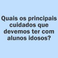 frase_3idade_