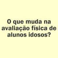frase_3idade_2