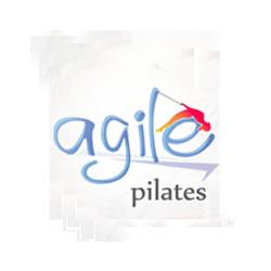 logo_agile