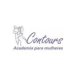 logo_contours