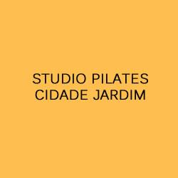 logo_pilatescidadejardim