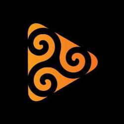 logo_vitacenter