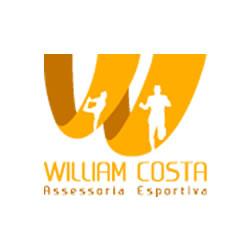 logo_willcosta
