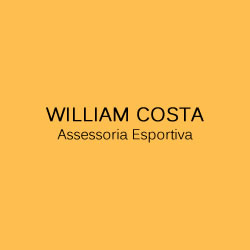 LOGO_WILLCOSTA_2