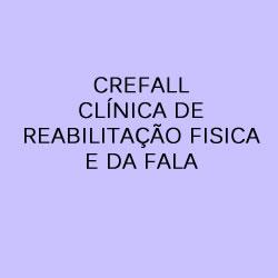 logo_crefal