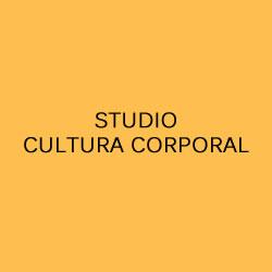 logo_culturacorporal