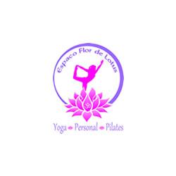 logo_flordelottus