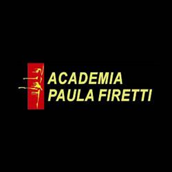 logo_paulafiretti