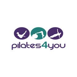 logo_pilates4you