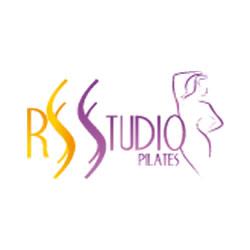 logo_rsstudio
