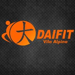 logo_daifit