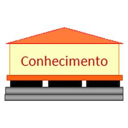 LOGO_academiaSPconhecimento