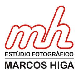 LOGO_marcoshiga