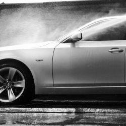 lava carro braz leme