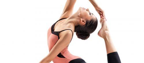 Pilates ou Yoga? Saiba as Diferenças e Semelhanças