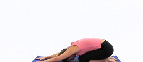Avaliação Postural para uma boa Aula de Pilates