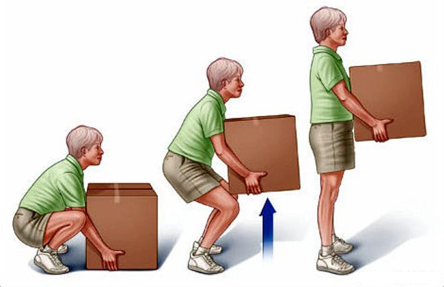 ergonomia e postura not cias imp rio pilates
