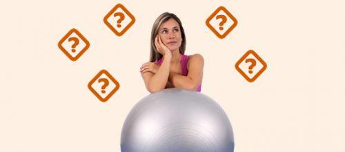 Devo fazer Fisioterapia ou Pilates?