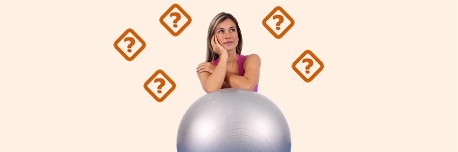 pilates_fisio_duvida