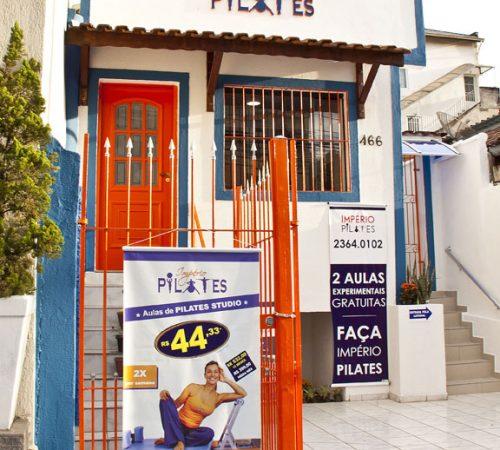 3 - Imperio Pilates - Jardim Franca (3)