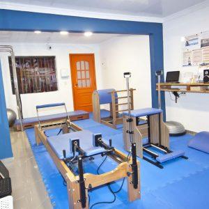 9 - Imperio Pilates - Jardim Franca (9)