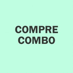 img_compre_combo