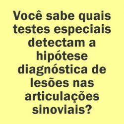 img_frase_patologias_sinoviais