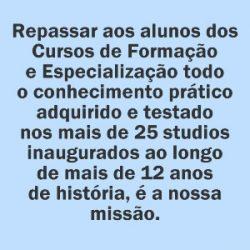 img_missao_cursos