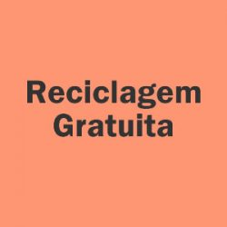 img_reciclagem