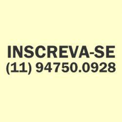 inscrevase