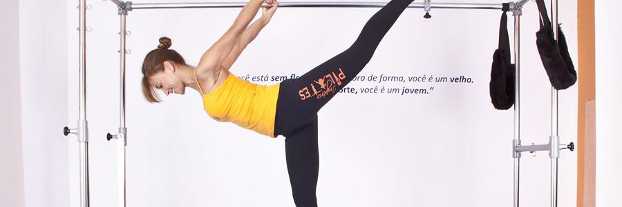 pilates_exercicio_aparelho