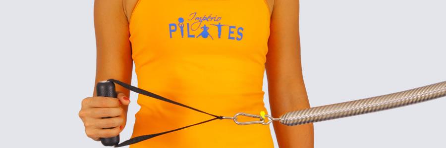pilates_exercicio_aparelho3
