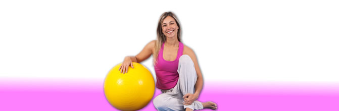 escolha_pilates_bola
