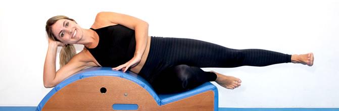 mulher_pilates_corretor_postural